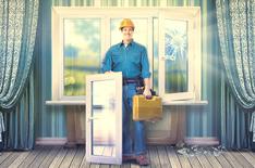 Профессиональный ремонт и сервисное обслуживание окон для Вас на любую услугу от компании «МАруСЯ» со скидкой 20%!