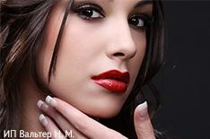 Идеальные брови и ресницы, шугаринг для прекрасных дам со скидкой до 67%!