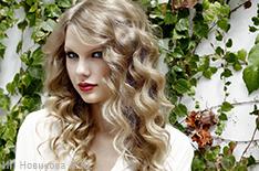 Ухоженные и здоровые волосы от салона красоты «Эпатаж» со скидкой 50%!
