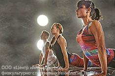 Красота, спорт и отдых! Скидки до 70% на занятия популярными направлениями в фитнес-клубе «Fit Life»!