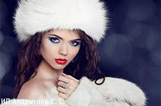 Салон «Идиль» дарит скидки до 70% на услуги для красоты Ваших волос и ногтей!
