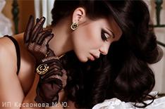 Волосы — визитная карточка любой девушки! Горячие ножницы, окрашивания, профессиональный уход за волосами от имидж-студии «Мари» со скидкой до 70%