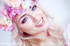 Популярные услуги для Ваших прекрасных волос со скидкой до 70% в студии красоты