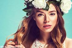 Популярные услуги для Ваших волос со скидкой до 70% в студии красоты