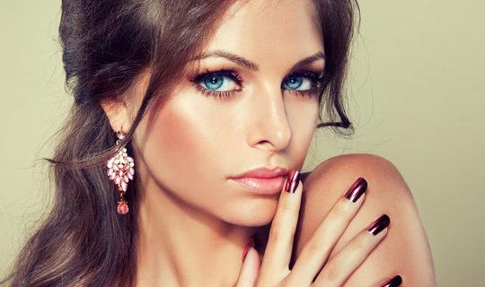 Самые популярные услуги красоты со скидкой до 80% в Галерее красоты