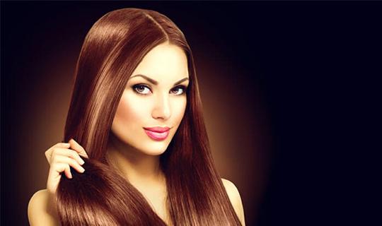 Скидки до 70% на услуги красоты в салоне
