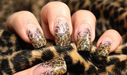 Это красиво! Наращивание ногтей в салоне «Галатея» со скидкой до 70%