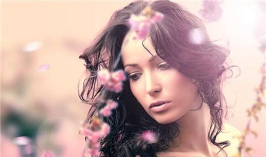 Стань самой очаровательной! Все услуги красоты со скидкой до 65% от Студии Эстетики и Красоты!